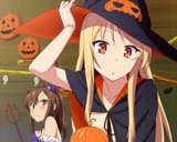 [Sakurasou no Pet na Kanojo] Shiina Mashiro Th_Shiina_Mashiro_376_zps6838cbfc