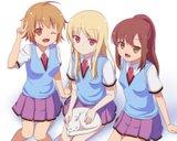 [Sakurasou no Pet na Kanojo] Shiina Mashiro Th_mashiro_misaki_nanami_i_zps597c14c9