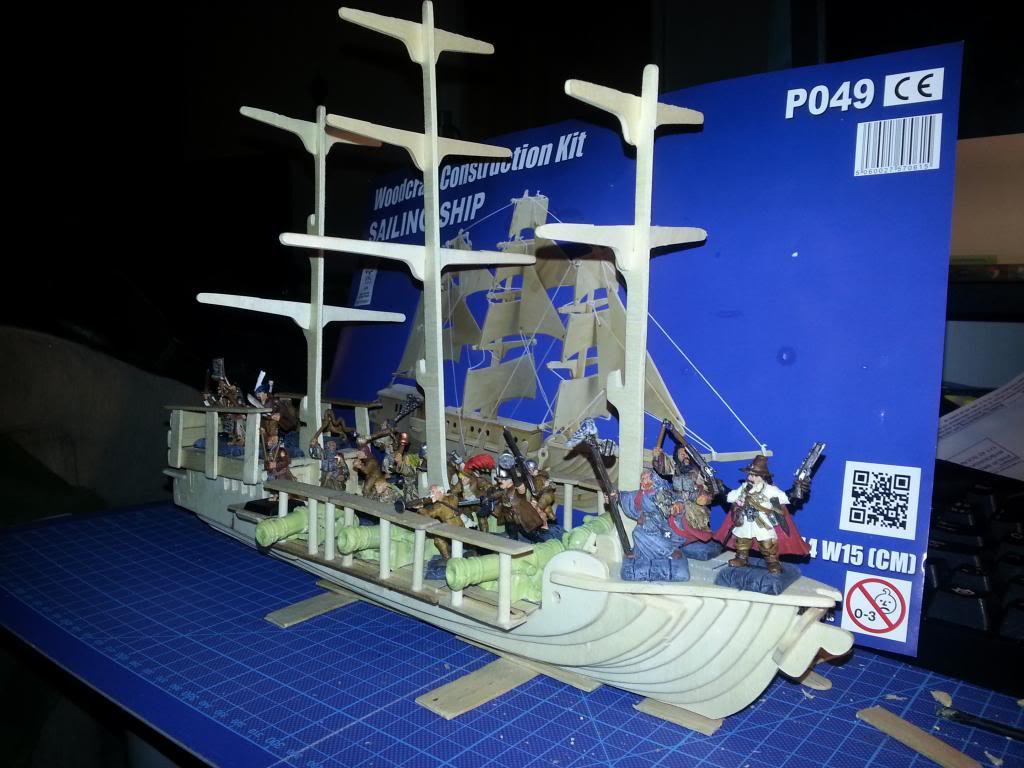 Ships! 20140207_234655_zpsac63c6fe