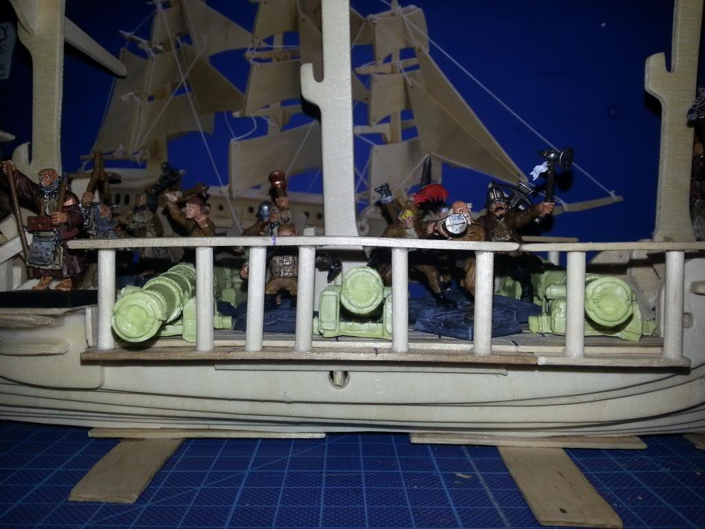 Ships! 20140207_234712_zpsac4da802
