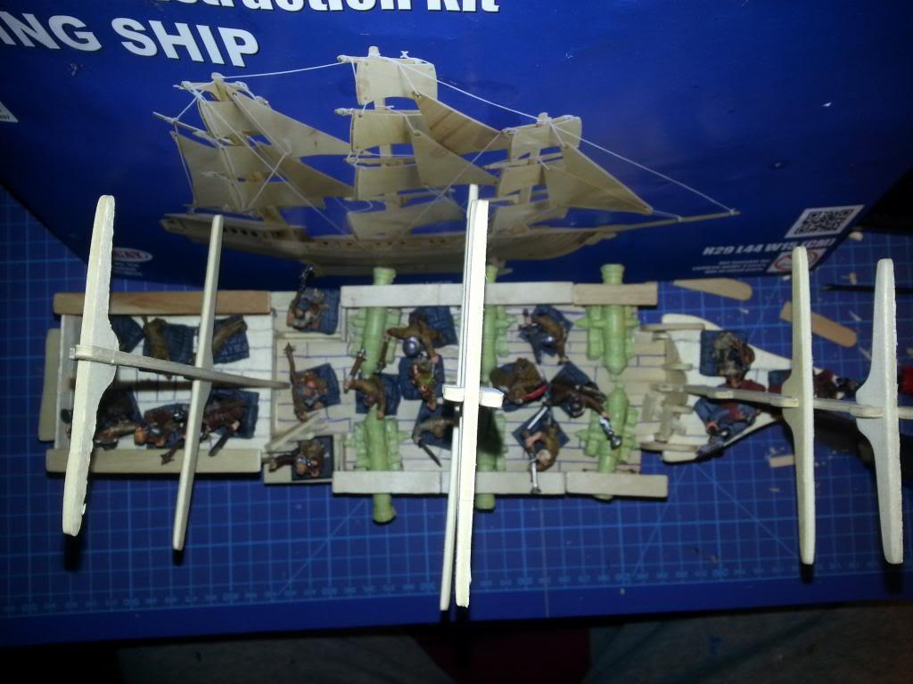 Ships! 7d7672c0-52ec-4316-bdfc-786296655eea_zps4c388897