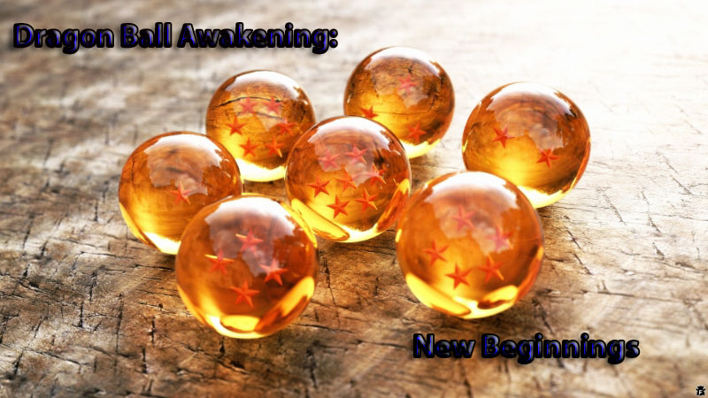 Dragon Ball Awakening: New Beginnings Logo1_zps0e192d86
