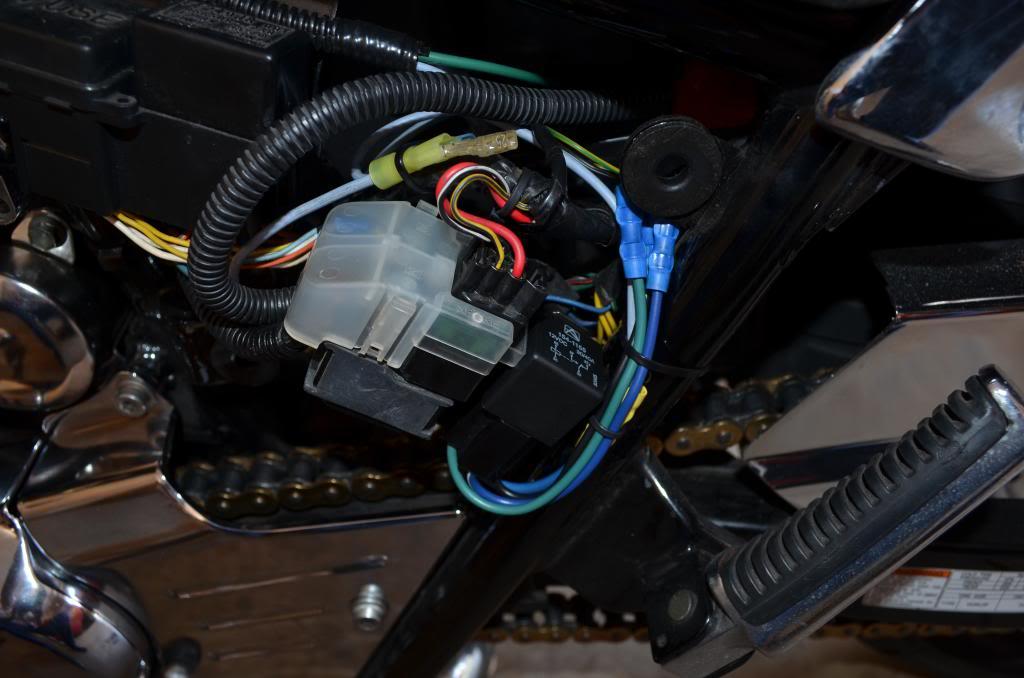 Starter Control Relay Starterrelayretro-fit11_zps5695481b