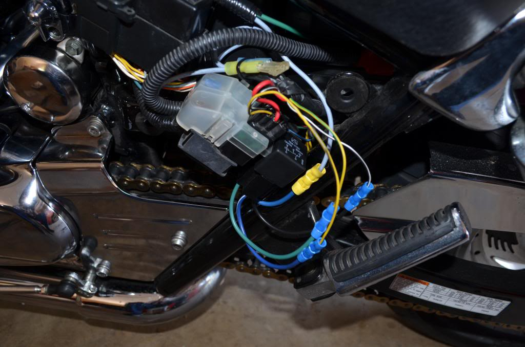 Starter Control Relay Starterrelayretro-fit9_zps75a79399