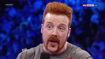 The Toughest of the Lot AWOSheamus2_zpsc84cbf52