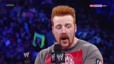 The Toughest of the Lot AWOSheamus6_zps21ecef83