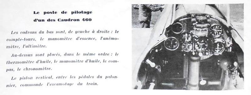 Caudron 460 et autres C460_cockpit_laeacuterophile_1935-06_p166_zps0026dbf5