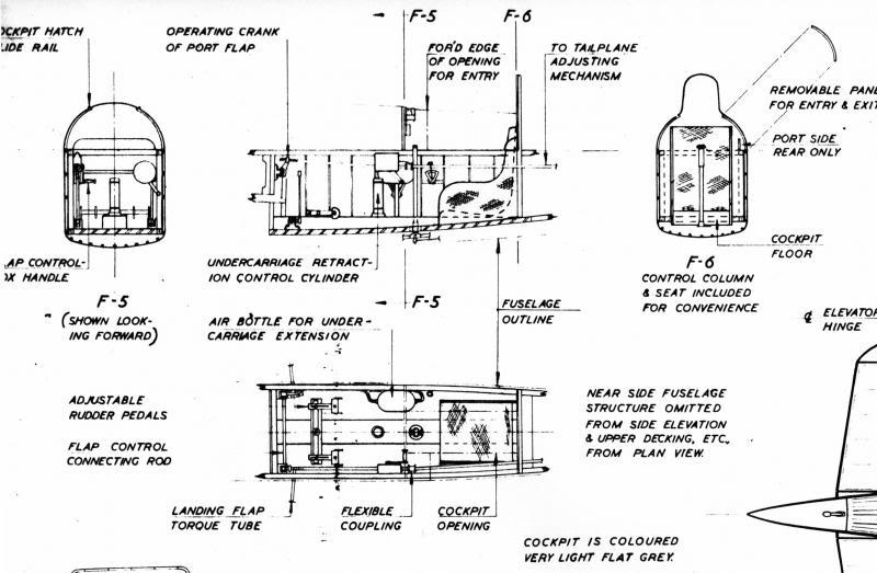 Caudron C460 JMGT 1/48 - Page 2 C460_cockpit_plan_robinson_zps050f7b11