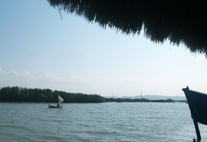 (6) Người Việt tiến vào phủ Hoài Nhơn 10_zps7440ca9b