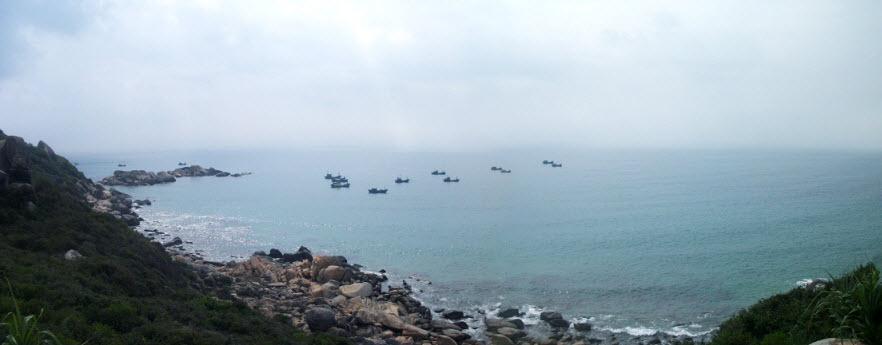 (6) Người Việt tiến vào phủ Hoài Nhơn 24_zps2e74a040