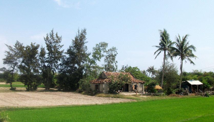 (6) Người Việt tiến vào phủ Hoài Nhơn 25_zps1bcce030