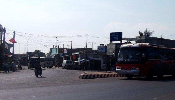 (6) Người Việt tiến vào phủ Hoài Nhơn 30_zpsb920cfd5