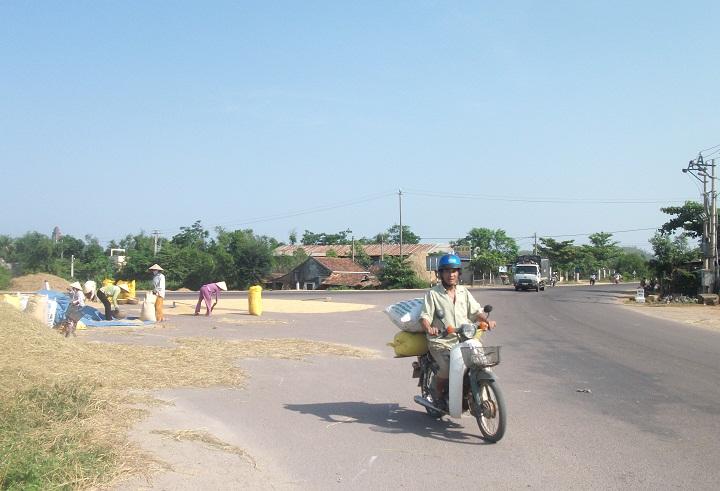 (6) Người Việt tiến vào phủ Hoài Nhơn 31_zpsac93b2c6