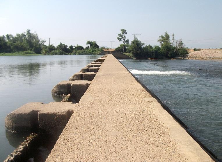(6) Người Việt tiến vào phủ Hoài Nhơn 32_zps10a166d9