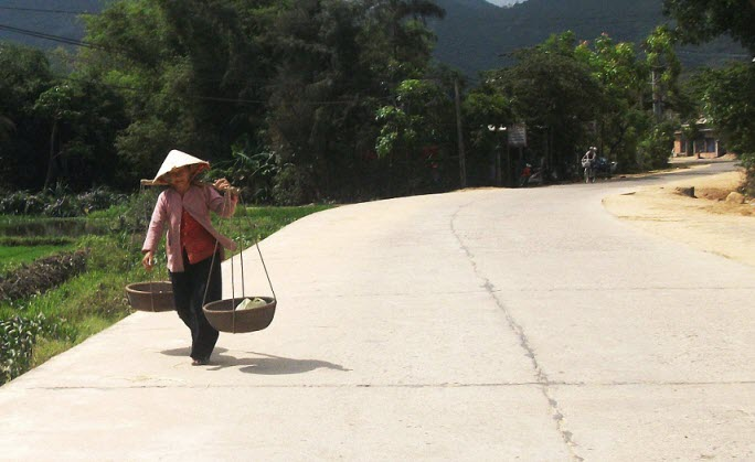(6) Người Việt tiến vào phủ Hoài Nhơn 8_zpsb0ae9aca