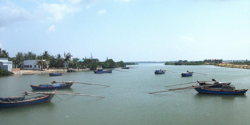 (6) Người Việt tiến vào phủ Hoài Nhơn 9_zpse50d389a