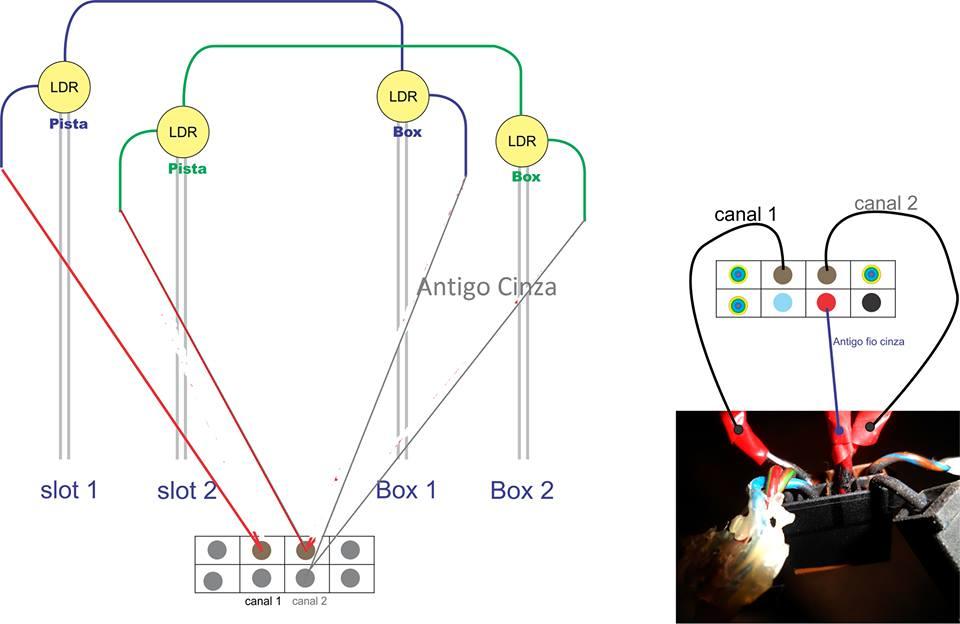 Ligação LDR e Circuito com transistor 1012302_10200238006852889_1982420631_n_zpscbb9fe04