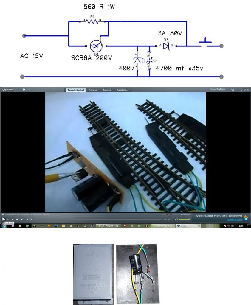 Ligação LDR e Circuito com transistor Circuitoparamelhoraroacionadordedesvios_zps1b5970fd