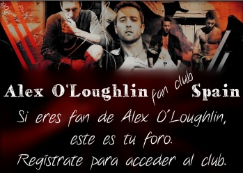 Foro gratis : Alex O'loughlin Spain Fan Club RegistroAOLSpain_zps4eb7886d