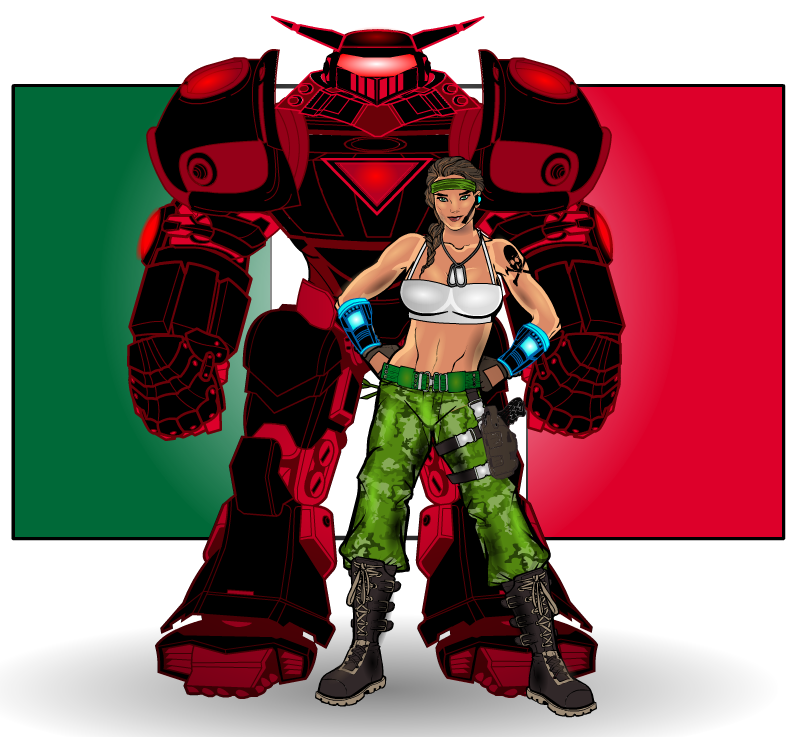 Thorgron's Extra Characters Ams-EL-T.O.R.O-battle-armor-with-driver-Mexico_zpsax36guu7