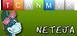 TCNM-Neteja