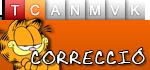 TC-Correcció