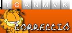 C-Correcció