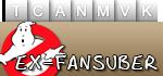 Ex-fansuber