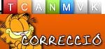 TCNM-Correcció