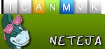 ANM-Neteja