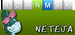 NM-Neteja