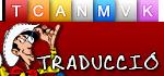 TCAMK-Traducció