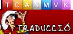TCAMVK-Traducció