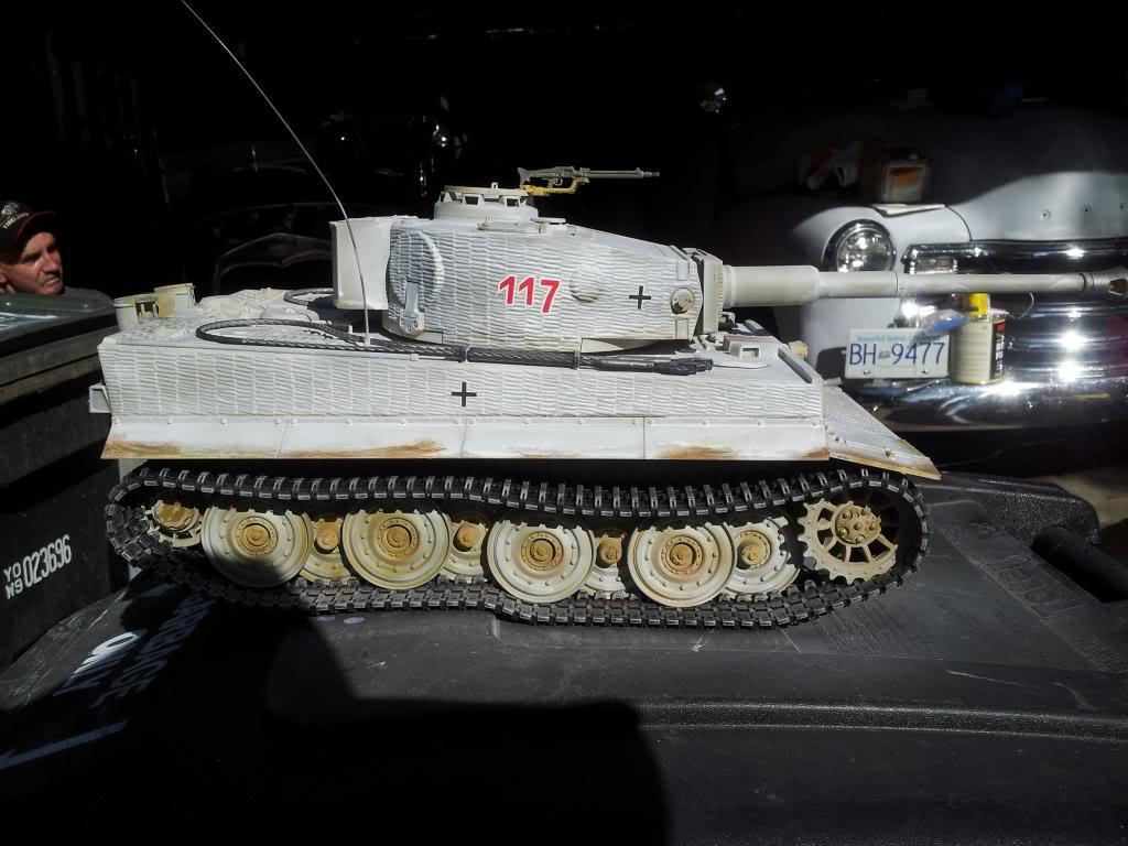 White Tigers, White Tiger! 20130825_163837_zpscfbd6ec5