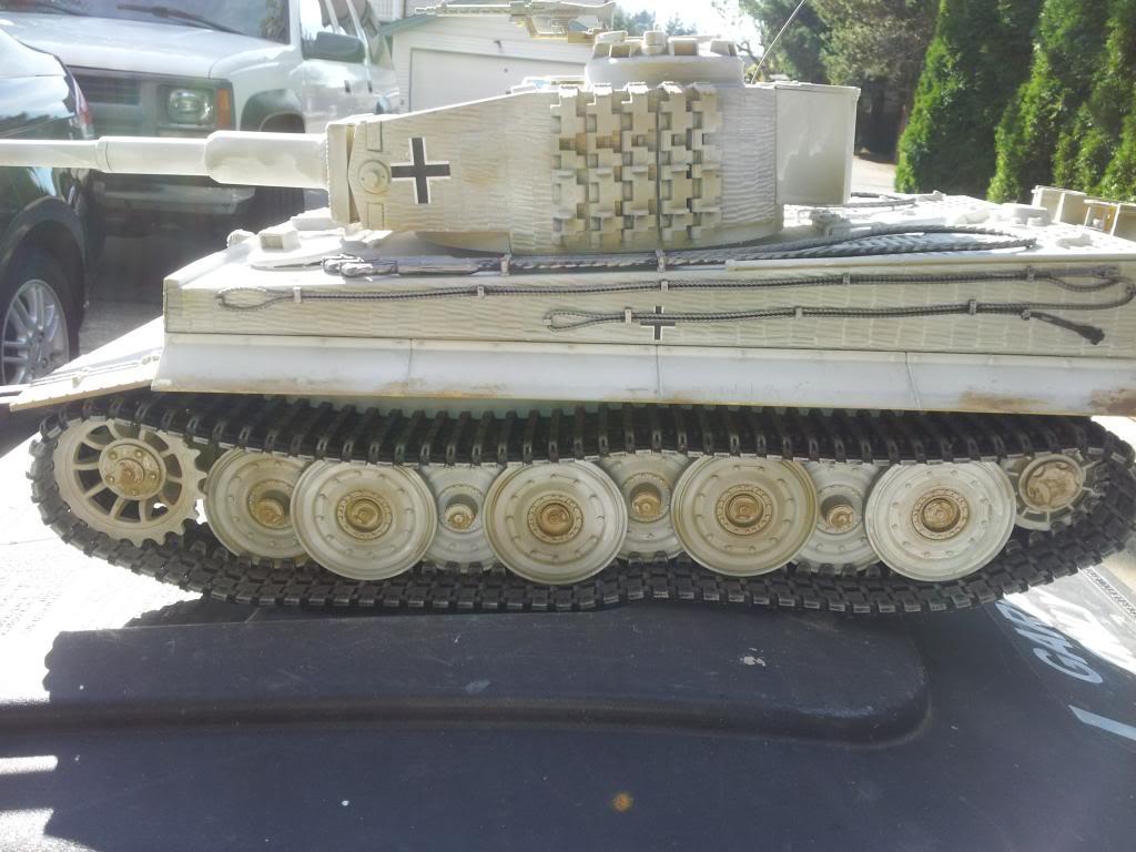 White Tigers, White Tiger! 20130825_163856_zps85221af8