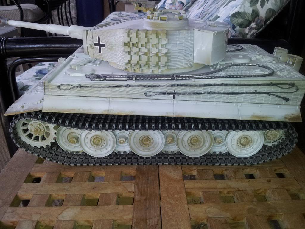 White Tigers, White Tiger! 20130825_170953_zpsc5173808-1