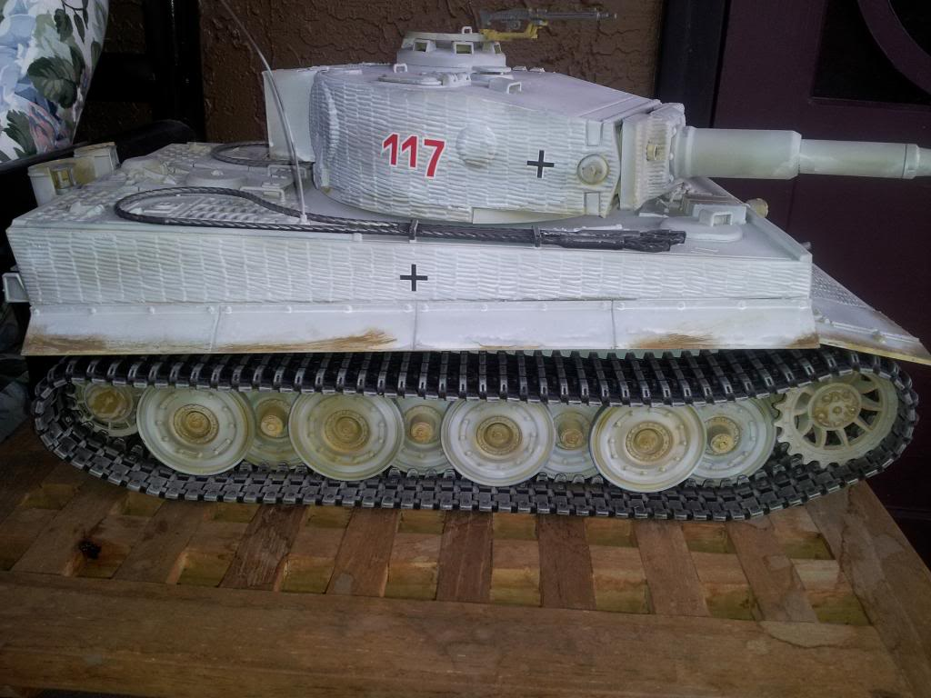 White Tigers, White Tiger! 20130825_171008_zps679346ec-1-1