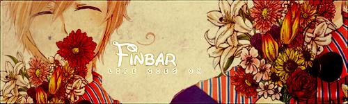 inspirerende muziek/muziek voor tijdens het posten FinbarOS2