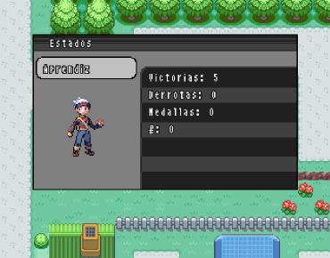 Pokemon Online (Unnamed) Estadostamer_zps65b0d041