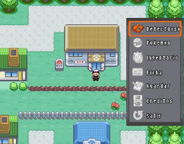 Pokemon Online (Unnamed) MenuNegroPokedexmala_zps1ae79eb9