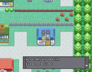 Pokemon Online (Unnamed) Pocionbuy2_zps3c116fd4