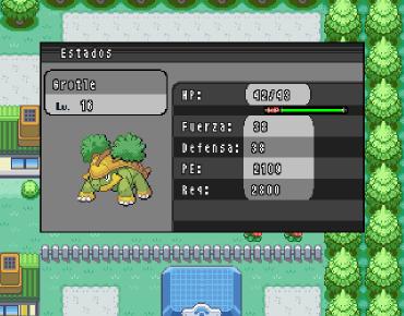 Pokemon Online (Unnamed) Statsdelpokemon_zps66b934ce
