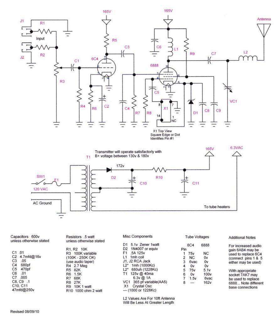 Simple volume control circuit 6c46888080910_zpsa372d934