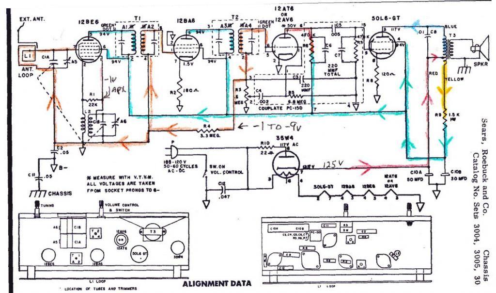 Help!!! - Page 3 3005schematic_zpsc2dc0b48