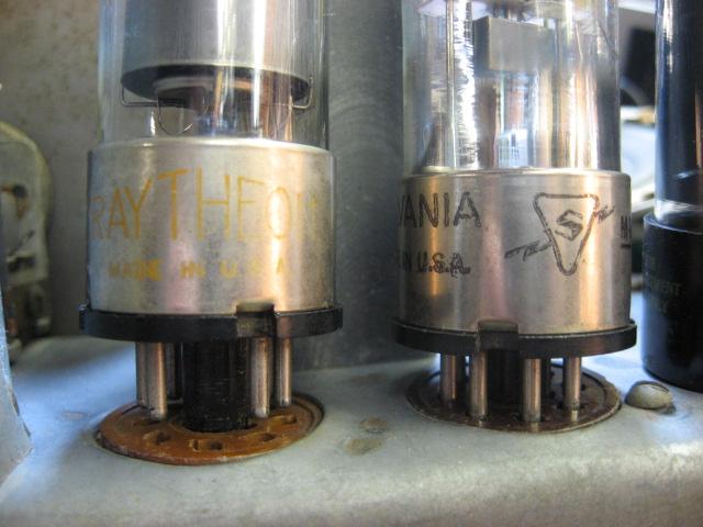 Cleaning Metal Skirt Tubes 6cleanedmr6k7_zps26b62e42