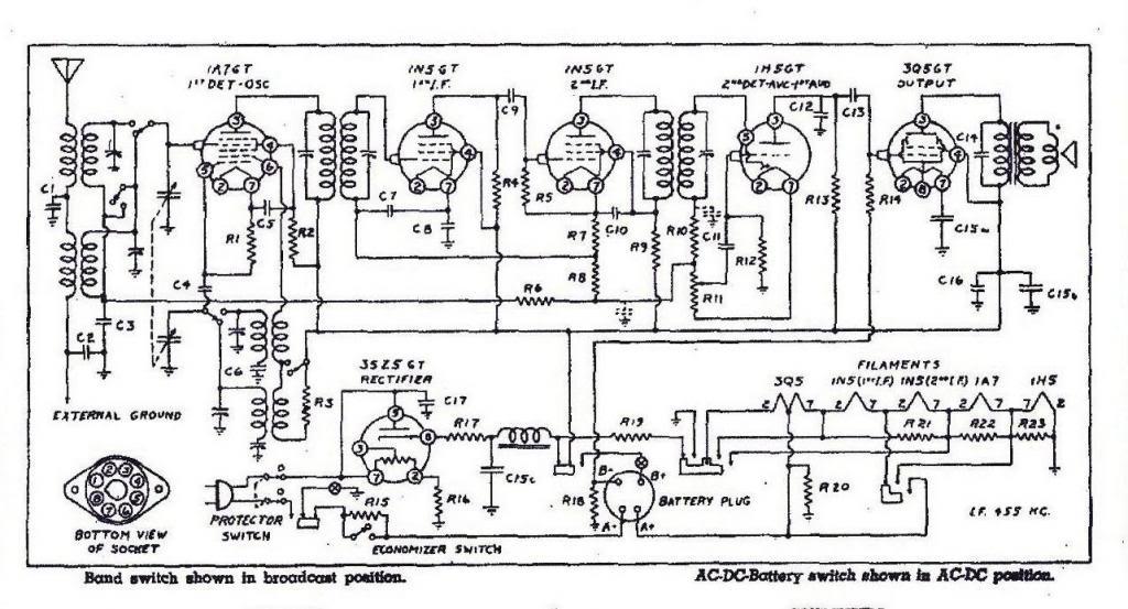 Modified Farm Radio D1123_zpsfb727cd6