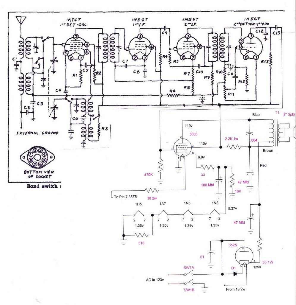 Modified Farm Radio Mantola50L6_zps80ceddb0
