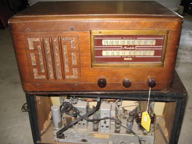 Modified Farm Radio Mantolar672_zps54f0e475