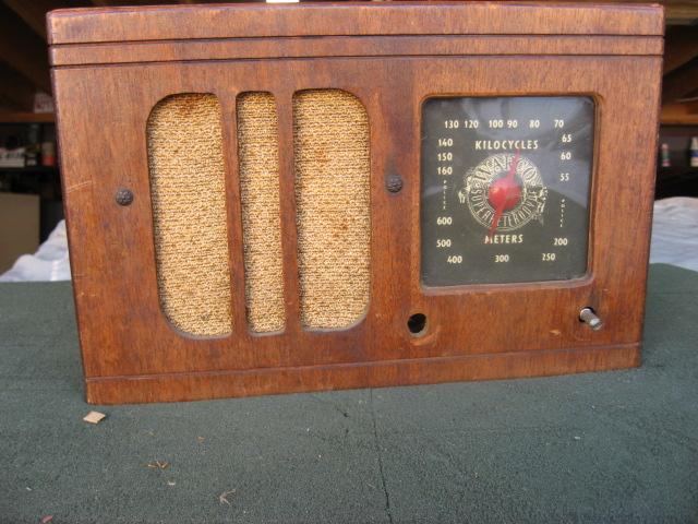 Warco Radio Warco_zps3518c77b