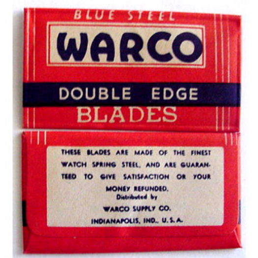 Warco Radio Warcoblade_zps757988f0